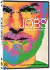 Joshua Michael Stern - Jobs - Gondolkozz m�sk�pp - DVD