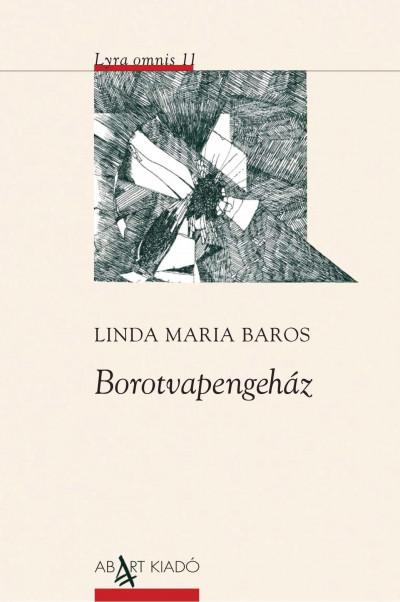 Linda Maria Baros - Borotvapengeház