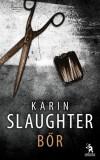 Slaughter Karin - B�r