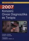 Lawrence M. Tierney - Korszer� Orvosi Diagnosztika �s Ter�pia 2007.