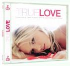 Válogatás - True Love A Fantastic 2 Disc Collection of Essential Love Songs - CD