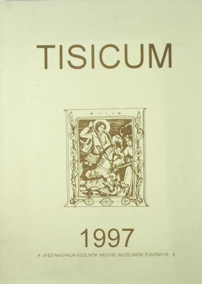 - Tisicum X.