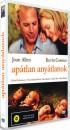Mike Binder - Apátlan anyátlanok - DVD