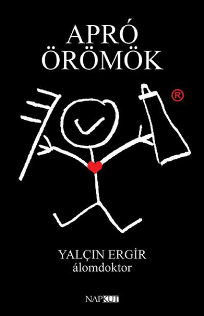 Yalcin Ergir - Apró örömök