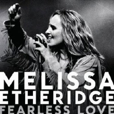 - Fearless Love