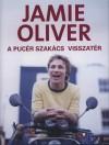 Jamie Oliver - A puc�r szak�cs visszat�r