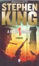 Stephen King - A Setét Torony 1.