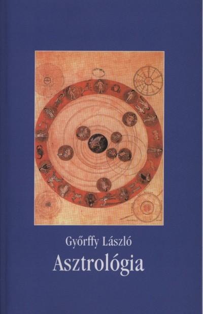 Győrffy László - Asztrológia
