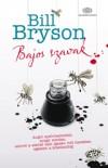 Bill Bryson - Bajos szavak