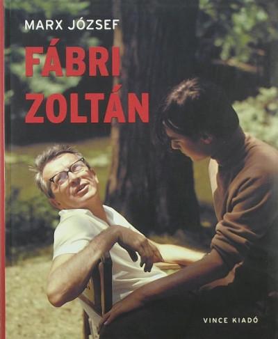 Marx József - Fábri Zoltán