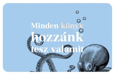- Ajándékkártya - Kraken