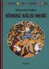 V�zsonyi Endre - R�musz b�csi mes�i