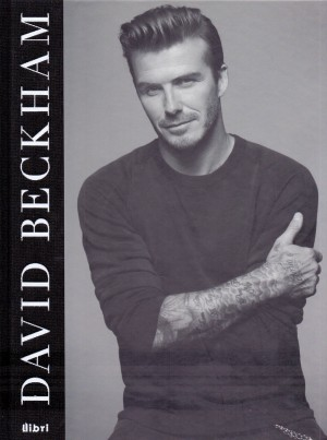 David Beckham - David Beckham