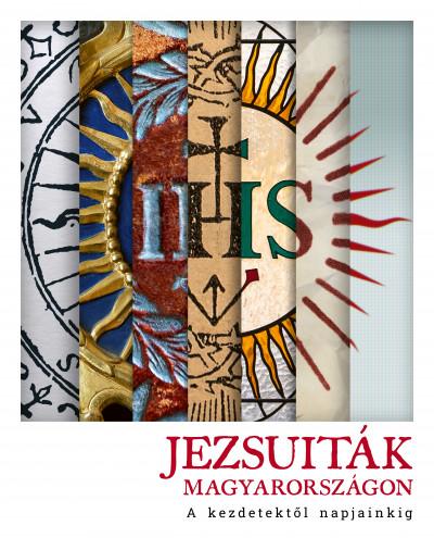 - Jezsuiták Magyarországon