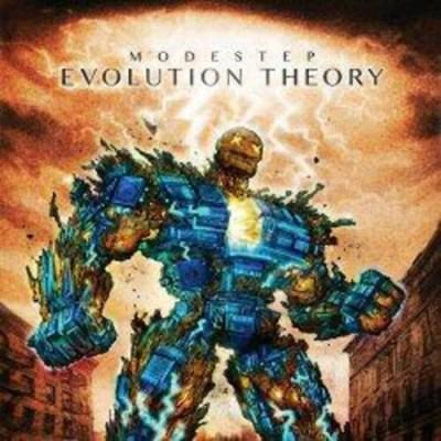 - Evolution Theory