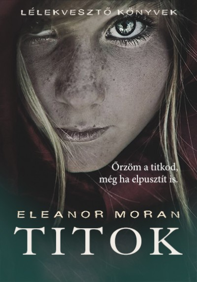 Eleanor Moran - Titok
