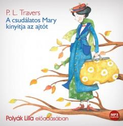 libri.hu borító