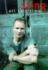 Sting - All This Time - DVD
