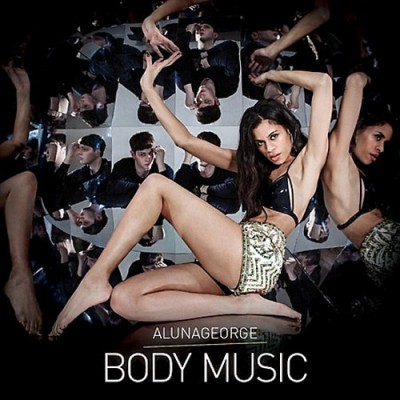 - Body Music