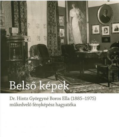 Blos-Jáni Melinda  (Szerk.) - Belső képek