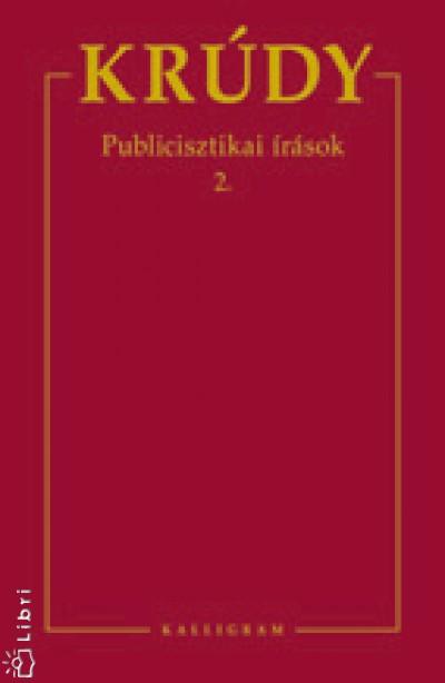 - Elbeszélések 3. (1896-1897)