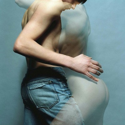 Placebo - Sleeping With Ghosts - CD