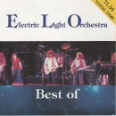 Electric Light Orchestra  (Elo) - Best of ELO - CD