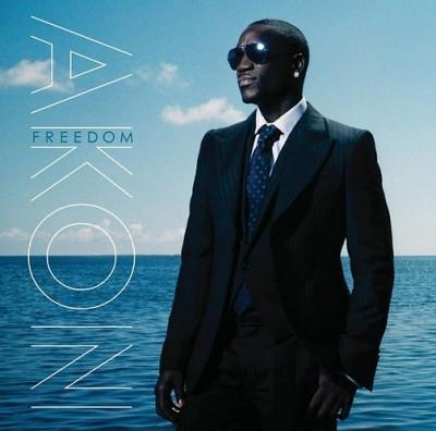 - Freedom