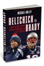 Michael Holley - Belichick és Brady