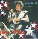 Gary Glitter - The Very Best of - CD