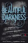 Kami Garcia - Margaret Stohl - Beautiful darkness - Leny�g�z� s�t�ts�g