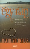 David Nicholls - Egy nap