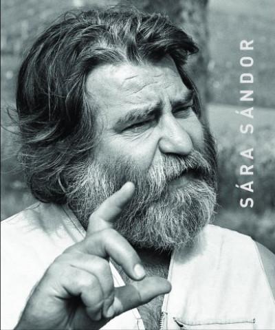 Pintér Judit  (Szerk.) - Sára Sándor