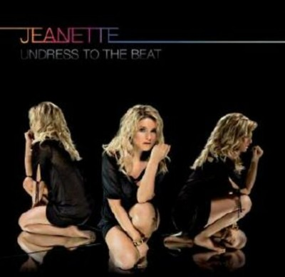 - Undress To The Beat