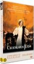 Szabó István - Csodálatos Júlia - DVD