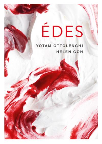 Helen Goh - Yotam Ottolenghi - Édes
