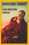 �szents�ge a XIV. Dalai L�ma - S�ri L�szl� (Szerk.) - Sz�m�zet�sben - szabadon