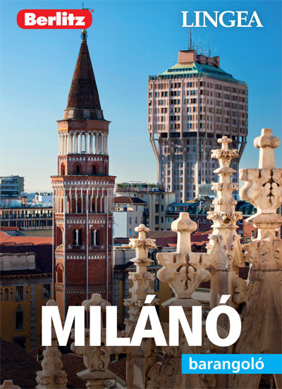 - Milánó - Barangoló