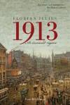 Illies Florian - 1913