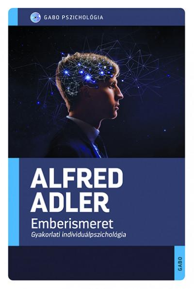 Alfred Adler - Emberismeret