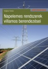 V�ghely Tam�s - Napelemes rendszerek villamos berendez�sei
