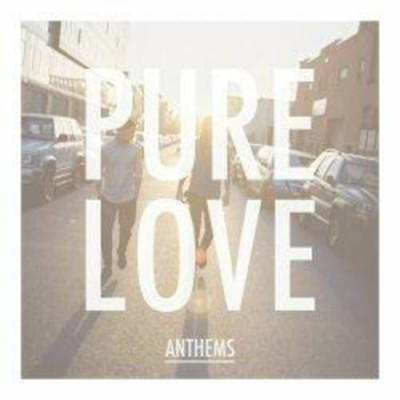 - Anthems