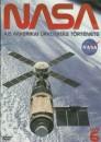 - NASA - 6. DVD