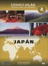 - Ezerarcú világ 03. - Japán - DVD