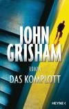 John Grisham - Das Komplott
