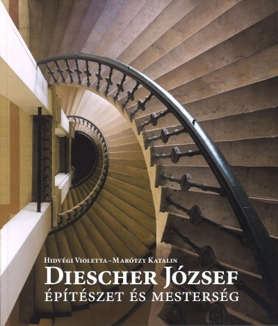 Hidvégi Violetta - Marótzy Katalin - Diescher József