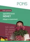 Eva-Maria Weermann - PONS Iget�bl�zatok - N�met