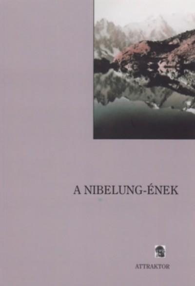 - A Nibelung-ének