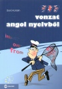 Doró Katalin - 777 vonzat angol nyelvből