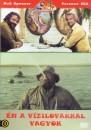 Italo Zingarelli - Én a vízilovakkal vagyok - DVD